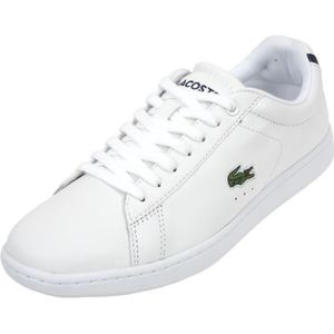 BASKET Chaussures basses cuir ou synthétique Carnaby w bl