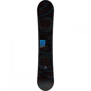 PLANCHE DE SNOWBOARD Planche De Snowboard Morrow Fury Homme