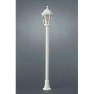Luminaire exterieur massive achat vente luminaire for Lampes exterieur philips