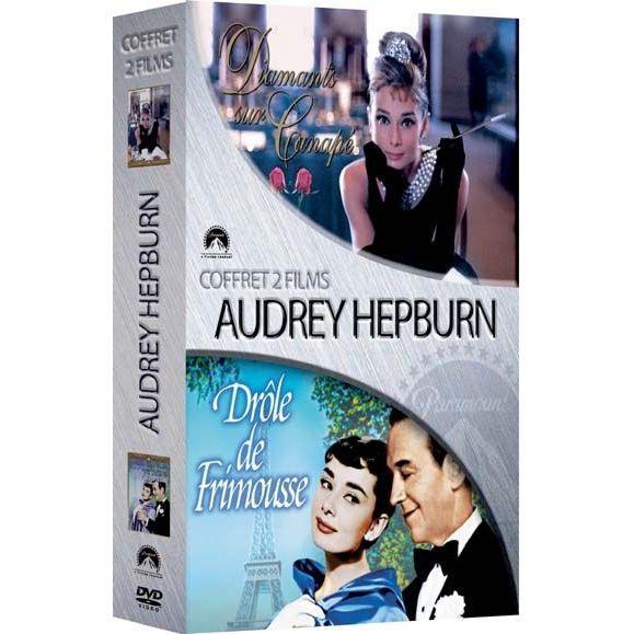 Dvd diamants sur canap en dvd film pas cher cdiscount for Diamants sur canape