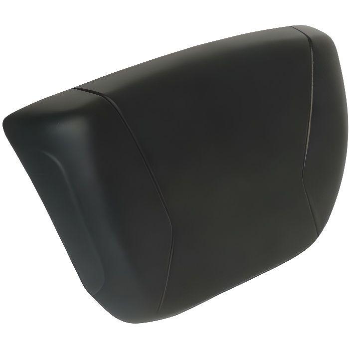 dosseret e109 pour top case givi achat vente top case dosseret e109 pour top case cdiscount. Black Bedroom Furniture Sets. Home Design Ideas