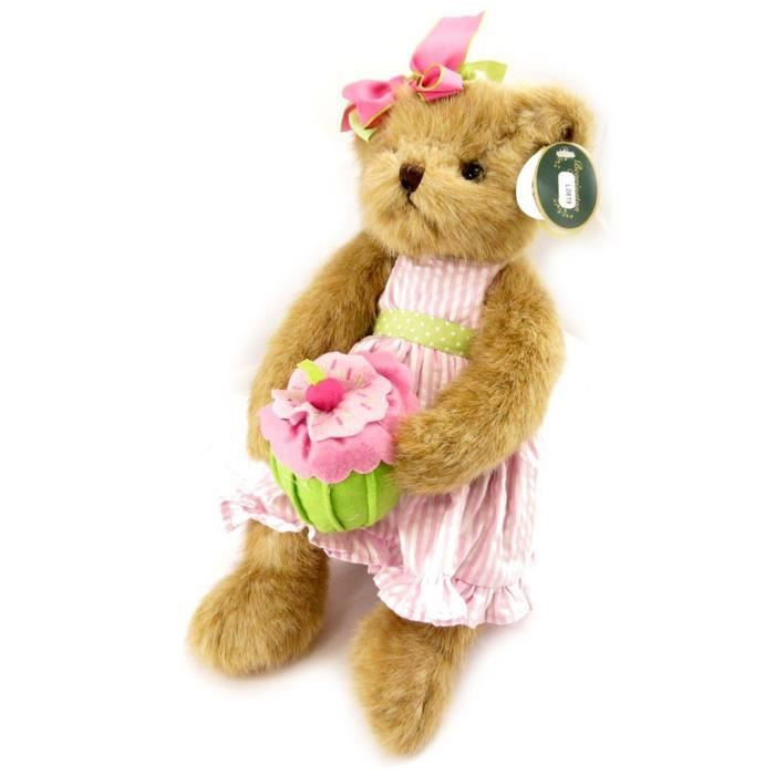 Cute Teddy Bear Pictures With Roses Teddy Bear With Rose