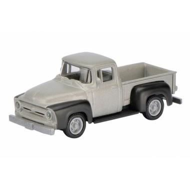 miniature ford f 100 pick up achat vente voiture camion cdiscount. Black Bedroom Furniture Sets. Home Design Ideas