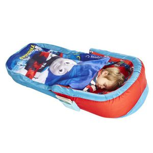 Lit bebe gonflable achat vente lit bebe gonflable pas cher cdiscount - Lit gonflable bebe decathlon ...