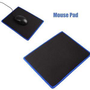 TAPIS DE SOURIS Super fin tapis de souris comfortable Tapis de sou