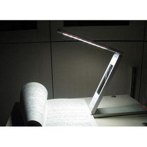 lampe de bureau sans fil achat vente lampe de bureau sans fil pas cher cdiscount. Black Bedroom Furniture Sets. Home Design Ideas