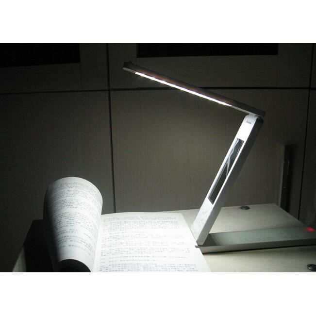 Lampe a poser rechargeable - Lampe a recharger ...