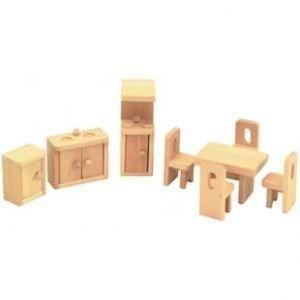 great gizmotoy box meubles cuisine enfant en bois achat vente dinette cuisine cdiscount. Black Bedroom Furniture Sets. Home Design Ideas