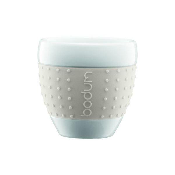 tasse caf bodum les ustensiles de cuisine. Black Bedroom Furniture Sets. Home Design Ideas