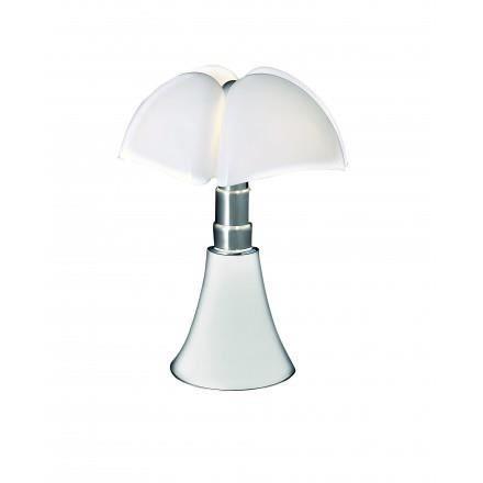 lampe pipistrello blanc achat vente lampe pipistrello blanc cdiscount. Black Bedroom Furniture Sets. Home Design Ideas