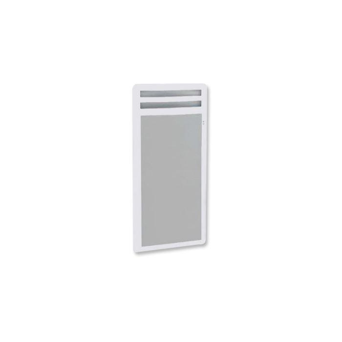 Aur a ecoconso vertical 1000w achat vente radiateur panneau aur a ecoconso vertical 1000w for Radiateur electrique vertical rayonnant soldes nantes