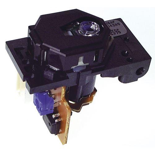867022 bloc optique laser sharp rctrh8136 pi ce d tach e avis et prix pas cher cdiscount. Black Bedroom Furniture Sets. Home Design Ideas