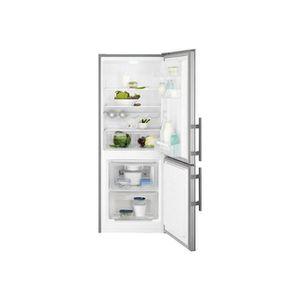 refrigerateur combine largeur 55 cm profondeur 55 achat vente refrigerateur combine largeur. Black Bedroom Furniture Sets. Home Design Ideas