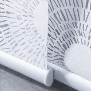 tringle rideau japonais achat vente tringle rideau japonais pas cher cdiscount. Black Bedroom Furniture Sets. Home Design Ideas