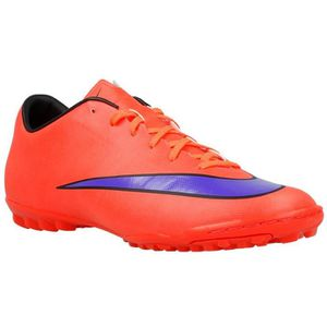 newest collection 483ae 54b5d ... nike mercurial victory .