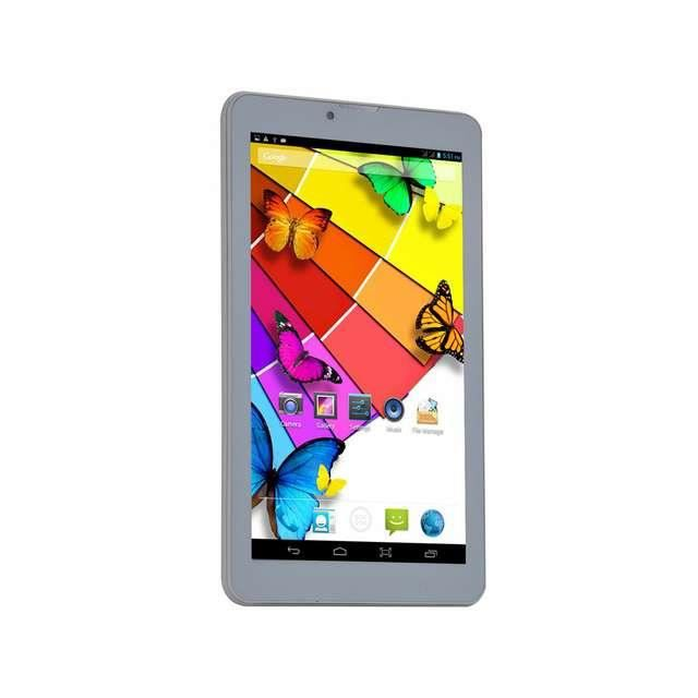 Yzipocketphone prix pas cher cdiscount for Sm t580nzkaxef