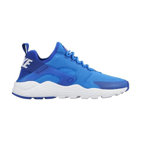 Air Huarache Ultra Homme