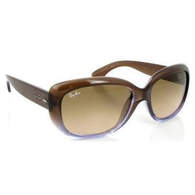 Ray Ban Lunettes Femme