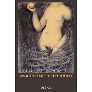 AUTRES LIVRES LES RONCIERS D'APHRODITE