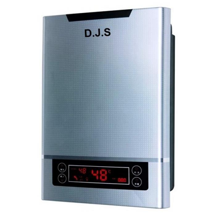 chauffe eau electrique instantane 18 kw triphase achat. Black Bedroom Furniture Sets. Home Design Ideas