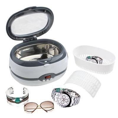 electromenager r nettoyeur a ultrasons lunettes