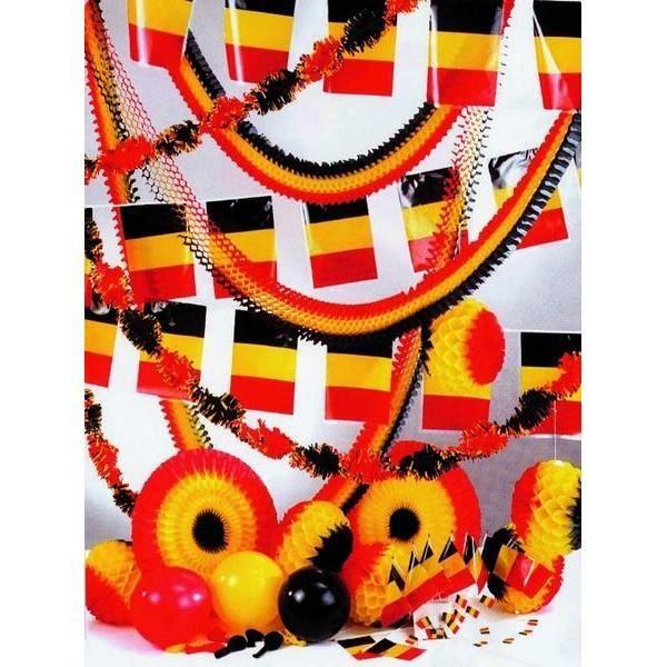 Kit décoration Belgique - Achat / Vente kit de decoration - Cdiscount