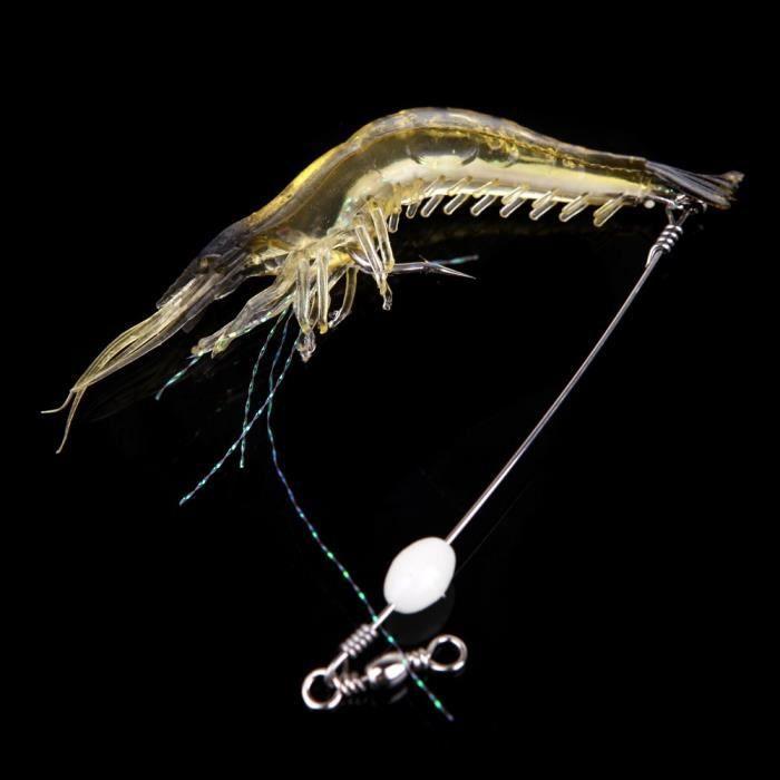 Les costumes pour la pêche dhiver norfin acheter à spb