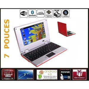 ordinateur portable 17 pouces couleur rouge prix pas. Black Bedroom Furniture Sets. Home Design Ideas