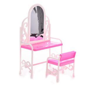 coiffeuse enfant bois finest coiffeuse enfant bois with coiffeuse enfant bois stunning. Black Bedroom Furniture Sets. Home Design Ideas