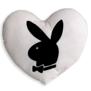 maison r coussin playboy