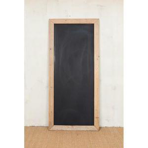 tableau ardoise cuisine achat vente tableau ardoise cuisine pas cher les soldes sur. Black Bedroom Furniture Sets. Home Design Ideas