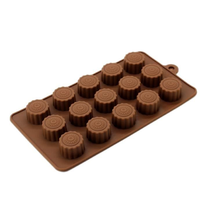 g teau en silicone moule de cuisson four mooncake achat vente coupe g teau g teau en. Black Bedroom Furniture Sets. Home Design Ideas