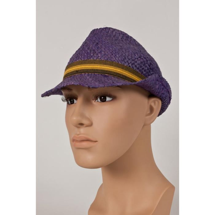 burlington casquettes homme chapeau de paille achat vente casquette burlington casquettes. Black Bedroom Furniture Sets. Home Design Ideas