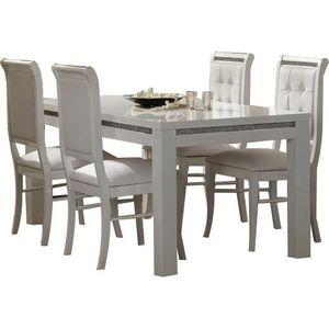 Meuble de salle a manger contemporain achat vente meuble de salle a manger contemporain pas - Meubles salle a manger contemporain ...