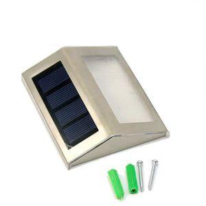 lampe escalier achat vente lampe escalier pas cher cdiscount. Black Bedroom Furniture Sets. Home Design Ideas