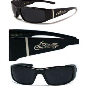 lunettes de soleil homme moto achat vente pas cher cdiscount. Black Bedroom Furniture Sets. Home Design Ideas