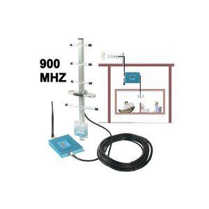 Repeteur amplificateur gsm achat vente repeteur for Antenne relais wifi maison