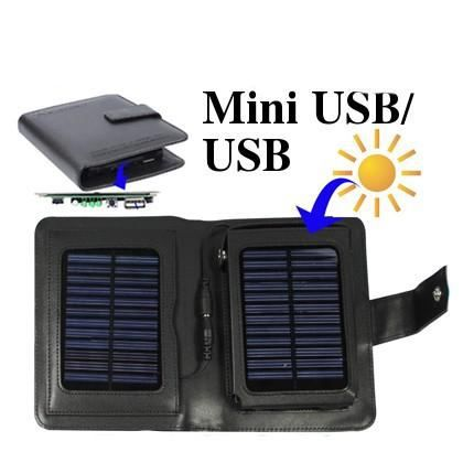 chargeur de batterie solaire usb achat vente chargeur batterie solaire usb cdiscount. Black Bedroom Furniture Sets. Home Design Ideas
