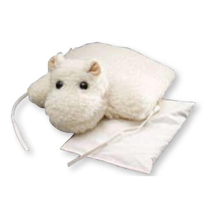 bouillotte noyau de cerise hippopotame achat vente bouillotte b b bouillotte noyau de. Black Bedroom Furniture Sets. Home Design Ideas