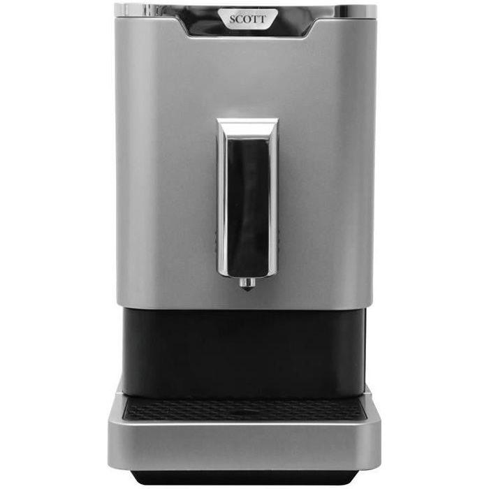 machine a cafe broyeur grain - achat / vente machine a cafe