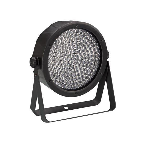 smart led par64 rgba alimentation par piles lampe et spot de sc ne avis et prix pas cher. Black Bedroom Furniture Sets. Home Design Ideas