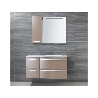 ensemble de salle de bain nereide meubles vasq achat