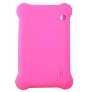 protection tablette 7 pouces enfant prix pas cher cdiscount. Black Bedroom Furniture Sets. Home Design Ideas