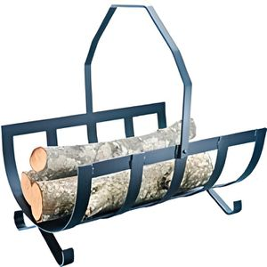 transport de buches achat vente transport de buches. Black Bedroom Furniture Sets. Home Design Ideas