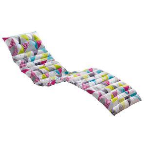 coussin pour transat achat vente coussin pour transat. Black Bedroom Furniture Sets. Home Design Ideas