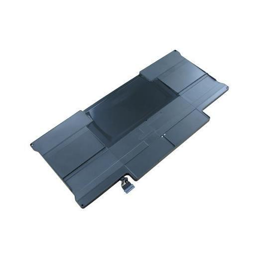 batterie pour apple macbook air 13 3 a1369 prix pas. Black Bedroom Furniture Sets. Home Design Ideas