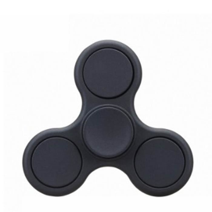 hand spinner ufo multicolore m tal fidget spinner achat vente hand spinner cdiscount. Black Bedroom Furniture Sets. Home Design Ideas