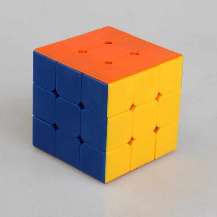 dayan de troisi me ordre rubik 39 s cube professionnel. Black Bedroom Furniture Sets. Home Design Ideas