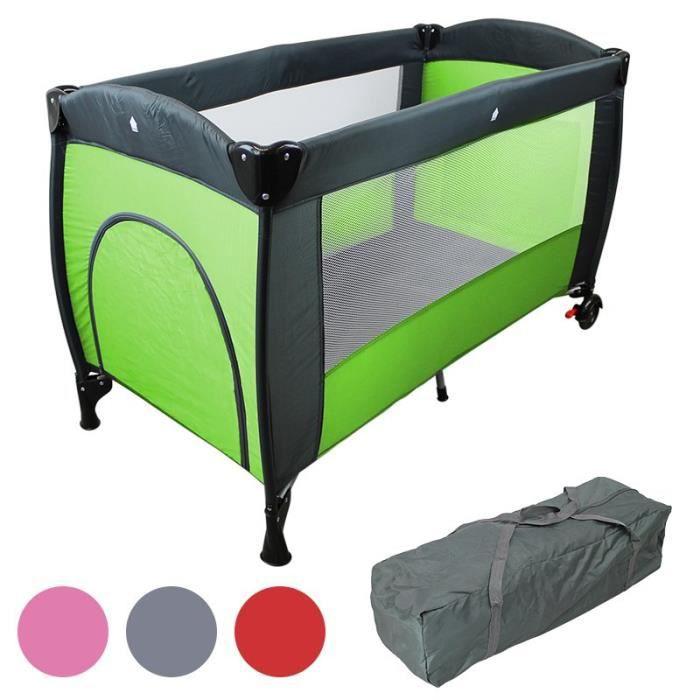 matelas lit parapluie les bons plans de micromonde. Black Bedroom Furniture Sets. Home Design Ideas