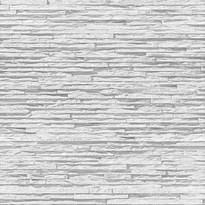 papier peint avec rouleaux papier toilette versailles creer societe renovation batiment tous. Black Bedroom Furniture Sets. Home Design Ideas